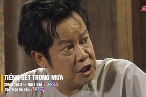 'Tiếng sét trong mưa' tập 47: Chồng mắng Thị Bình khi phản đối con gái cưới anh ruột