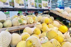 Nhiều dư địa cho xuất khẩu rau quả