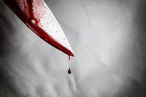 Đi đòi chiếc loa kẹo kéo, người đàn ông Cần Thơ bị đâm chết