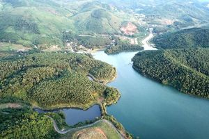 Buông lỏng an ninh nguồn nước: Mối nguy hại khó lường