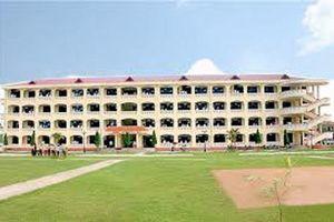 Trường Cao đẳng Nông lâm Thanh Hóa bị trộm hơn 500 triệu đồng ngoài sổ sách