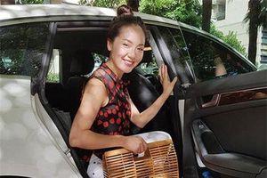 Cuộc sống giàu sang đáng ngưỡng mộ của ca sĩ 'lười' nhất showbiz Việt