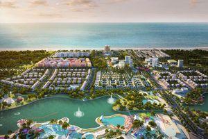 Phu Quoc Marina: Mô hình khu phức hợp nghỉ dưỡng và giải trí quốc tế tiên phong tại Phú Quốc