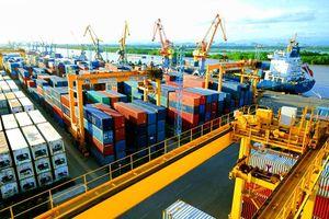Đề xuất Danh mục phân loại cảng biển Việt Nam