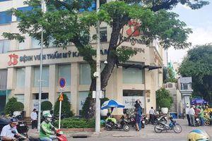 TPHCM chấn chỉnh quản lý dịch vụ thẩm mỹ