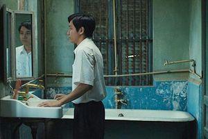 Thể nghiệm mới cho phim kinh dị Việt