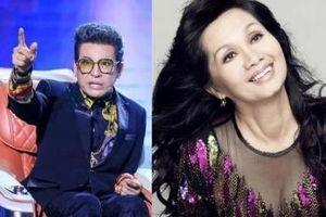 MC Thanh Bạch lần đầu lên tiếng sau ồn ào với vợ cũ Xuân Hương