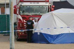 Lý do nhận dạng nạn nhân vụ 39 người chết lại kéo dài
