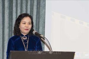 Tiềm năng, cơ hội cho các nhà làm phim nước ngoài tại Việt Nam