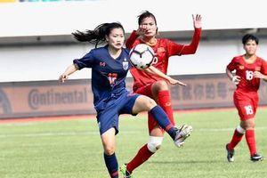 CĐV Thái Lan: 'Cầu thủ Thái Lan sợ Việt Nam, chúng ta cần bác sỹ tâm lý gấp'