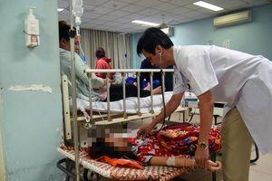 Đồng Nai: Thêm bé gái 10 tuổi tử vong do sốt xuất huyết