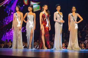 Bật mí quốc gia 'ẵm' trọn bộ 7 vương miện Hoa hậu danh giá nhất thế giới