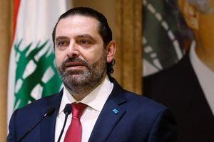 Thủ tướng Lebanon từ chức vì 'không có lối thoát' và phản ứng của Mỹ, Pháp, Đức, Iran