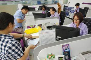Định danh điện tử thúc đẩy phát triển kinh tế số