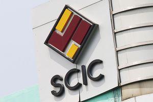 SCIC thoái vốn thành công nhiều doanh nghiệp địa phương