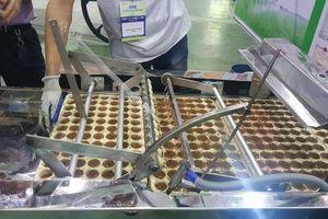 Ngạc nhiên với các sáng chế độc đáo của nông dân Việt Nam