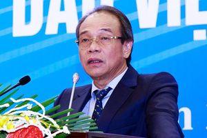 Ủy ban Kiểm tra Trung ương đề nghị kỷ luật nguyên Chủ tịch HĐQT Tập đoàn Petrolimex