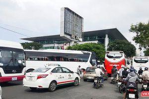 Đà Nẵng: Chuyên gia phản đối Đề án thu phí phương tiện vào trung tâm TP