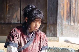 Park Ji Hoon (Wanna One): Idol đầu tiên phá kỷ lục BXH diễn viên 7 tuần liên tiếp
