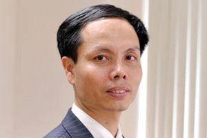 Nhựa Đồng Nai (DNP) phủ nhận liên quan đến việc thâu tóm Ninh Vân Bay (NVT)