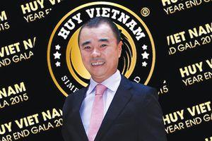 Nhà đầu tư Món Huế chưa nắm được lỗ lãi, công nợ của Huy Việt Nam