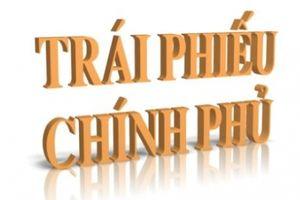 Hơn 20 nghìn tỷ đồng 'đổ' vào TPCP trong tháng 10