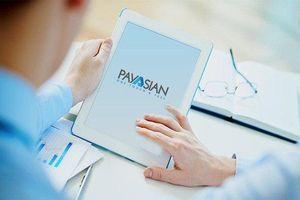Cảnh báo dấu hiệu lừa đảo từ ví điện tử PayAsian