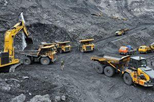 Bộ TNMT phản hồi về nghi ngờ 'có lợi ích nhóm' trong khai thác khoáng sản