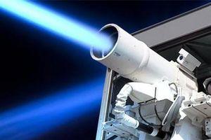 Vũ khí trọng lực Grazer: 'Siêu sát thủ mới' của Nga đáng sợ hơn cả tên lửa hạt nhân
