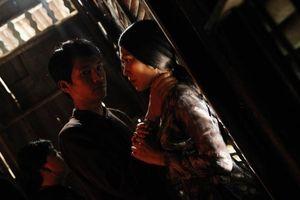 'Bắc Kim Thang' và 'Thất Sơn tâm linh' được đón đợi nhưng khác xa tưởng tượng của khán giả