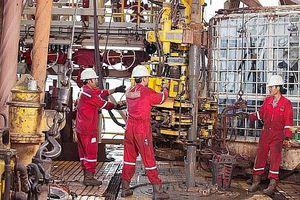 Kỳ tích của ngành Dầu khí Việt Nam