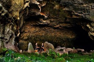 Đắk Nông thúc đẩy phát triển du lịch Công viên địa chất toàn cầu