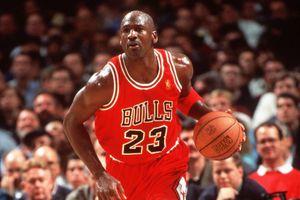 15 ông chủ giàu có nhất của các đội bóng rổ Mỹ