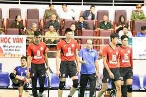 Thể thao Khánh Hòa hướng tới SEA Games 30