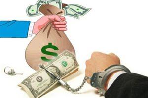 Xác định giá trị tài sản trong vụ án lừa đảo: Dễ nhầm lẫn