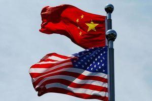 Trung Quốc gây áp lực để Mỹ gỡ bỏ thêm thuế trước thỏa thuận