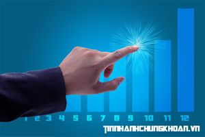 TA focus (phiên 5/11): Canh mua HVN