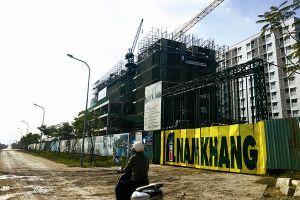 TP Hồ Chí Minh: 10 tỷ đồng cho vay ưu đãi mua NƠXH chỉ như 'muối bỏ bể'!