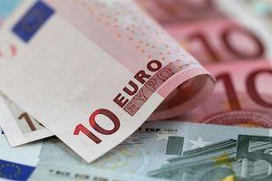 Trung Quốc phát hành trái phiếu bằng euro