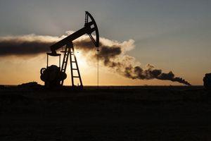 Quân đội Syria giành quyền kiểm soát một mỏ dầu từ tay Mỹ?