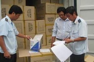 Hải quan Việt Nam chủ động hợp tác chống gian lận xuất xứ