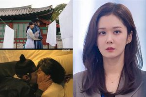Phim của Jang Nara dẫn đầu rating đài trung ương không đối thủ - Phim của Kim So Hyun và Jang Dong Yoon rating tiếp tục giảm