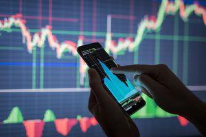 TA focus (phiên 6/11): Cơ hội trading vẫn còn, quan sát PLX