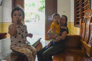 'Biệt thự rỗng' ở làng xuất khẩu lao động giàu nhất Hà Tĩnh