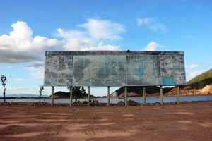 Những dự án nghìn tỷ của Tập đoàn Phúc Lộc