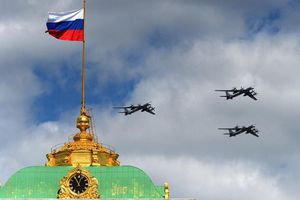 Nga đã có kế hoạch đáp trả nếu Mỹ rút khỏi Hiệp ước Bầu trời mở