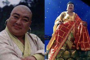 Nam diễn viên kỳ cựu của 'Tây Du Ký'- Trình Tư Hàn đột ngột qua đời ở tuổi 58