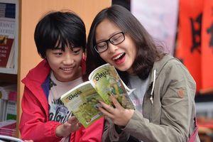 Mỗi năm, Malaysia chi gần 7.000 tỷ đồng mua sách