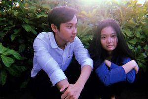 Chân dung cô bé 15 tuổi đang 'gây sốt' trong phim kinh dị 'Bắc Kim Thang'