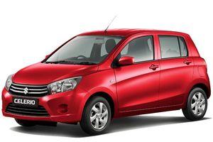 Bảng giá xe ô tô Suzuki mới nhất tháng 11/2019: Suzuki Ciaz 2019 tái xuất, giá niêm yết 499 triệu đồng